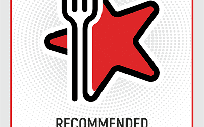 Restaurant Guru Recommendation for 2020